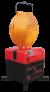 lampa-euro-synchron-wersja-akumulatorowa