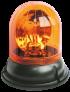 lampa-uprzywilejowana-mrt-b-12v-55w