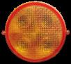 lampa-wczesnego-ostrzegania-rs-2000-led