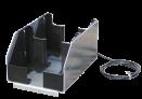 skrzynka-do-ladowania-i-transportu-lamp-tele-blysk