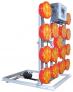 strzala-swietlna-led-hlpk-15-z-lampami-wczesnego-ostrzegania-ms-340-z-silnikiem-elektrycznym-do-podnoszenia-strzaly