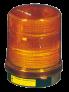 lampa-uprzywilejowana-magnus-pojedynczy-blysk-zolta-wersja-mocowania-b1-z-kablem-sieciowym