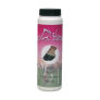 olej-do-kopyt-horse-harmony-500-ml