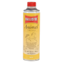 olej-ballistol-animal-500-ml