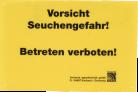 tabliczka-ostrzegawcza-niebezpieczenstwo-zarazy