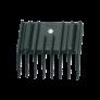 wymienne-grzebienie-do-maszynek-moser-max-45-i-professional-5-mm