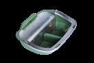 podwojne-poidlo-plywakowe-polyfast