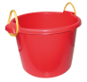 wiadro-uniwersalne-z-tworzywa-70-litrow-czerwone