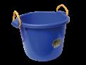 wiadro-uniwersalne-z-tworzywa-70-litrow-niebieskie