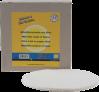 filtry-do-mleka-fizelina-200-mm