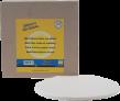 filtry-do-mleka-fizelina-220-mm