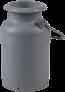 kanka-do-mleka-40-litrow