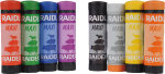 kredki-do-znakowania-raidl-maxi-czerwone-10-szt