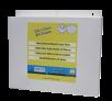rurkowe-filtry-do-mleka-fizelina-dl-250-mm