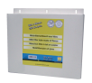 rurkowe-filtry-do-mleka-fizelina-dl-455-mm