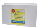 rurkowe-filtry-do-mleka-szyte-fizelina-dl-250-mm