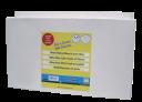 rurkowe-filtry-do-mleka-szyte-fizelina-dl-320-mm