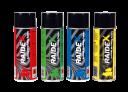 spray-do-znakowania-raidex-niebieski-400-ml