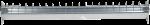 karmidlo-dla-drobiu-100-x-10-cm