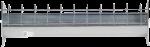 karmidlo-dla-drobiu-50-x-10-cm