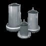 karmidlo-dla-drobiu1-5-kg