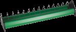 karmidlo-dla-kurczat-z-tworzywa-sztucznego-100-x-20-cm