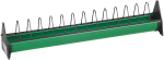 karmidlo-dla-kurczat-z-tworzywa-sztucznego-50-x-7-cm