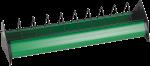 karmidlo-dla-kurczat-z-tworzywa-sztucznego-75-x-20-cm