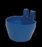 kubek-z-tworzywa-sztucznego-do-paszy-i-wody-niebieski