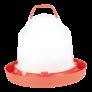 poidlo-dla-drobiu-z-uchwytem-15-litrow