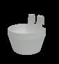 kubek-z-tworzywa-sztucznego-do-paszy-i-wody-bialy