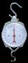 waga-zegarowa-do-10-kg