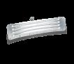 zgarniak-do-obornika-zakrzywiona-wersja-55-cm