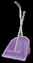 zgarniak-do-sprzatania-nieczystosci-w-stajni-fioletowy