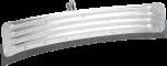 zgarniak-nieczystosci-copnet-76-cm
