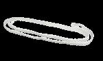 lina-do-wycielen-125-cm-splaszczony-koniec
