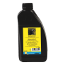olej-smarujacy-horizont-do-dojarek-1-litr
