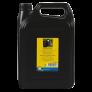 olej-smarujacy-horizont-do-dojarek-5-litrow