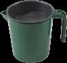 przedzdajacz-1-litr