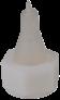 smoczek-do-butelki-dla-jagniat-31713