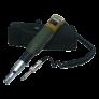 bateryjna-szlifierka-do-zabkow-18v-bez-wyposazenia-dodatkowego