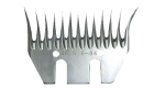 nozyk-dolny-4-runsprint-skos-6