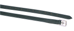pusliska-skorzane-exclusiv-czarne-150-cm