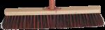 szczotka-drewniana-z-plastikowym-mocowaniem-do-trzonka-50-cm