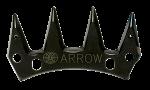 nozyk-gorny-arrow