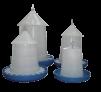 karmik-dla-drobiu-z-regulacja-wysokosci-1-5-kg-bez-pokrywy