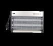 lampa-owadobojcza-economy-2-x-15-watt