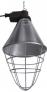 lampa-promiennikowa-z-kablem-2-5-m