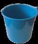wiadro-z-tworzywa-sztucznego-z-wewnetrzna-podzialka-7-litrow-niebieskie
