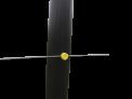 izolator-easy-clip-torebka-100-szt.1